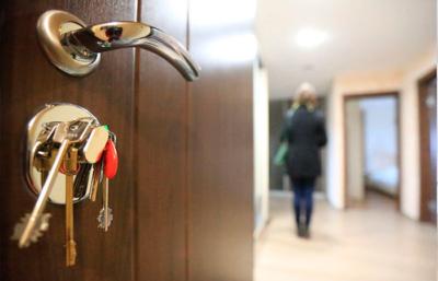 Договор аренды жилья с залогом образец