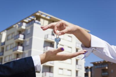 Отказ от права приумещественной покупки от соседей по коммуналке