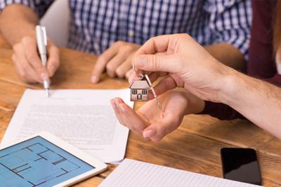 Сколько времени регистрируют право собственности на квартиру