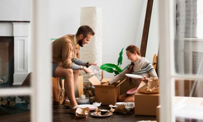 В какие сроки регистритуется квартира в собственность после покупки