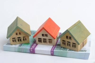 Что такое жилищный сертификат? Как получить и подробнее об очередях