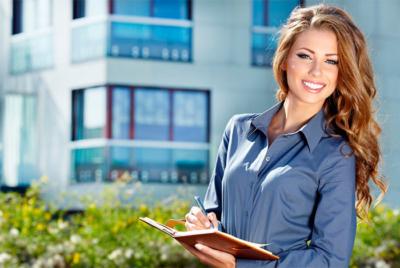 Договор краткосрочной аренды жилого помещения образец