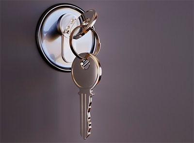 Как передать квартиру родственнику без налогов