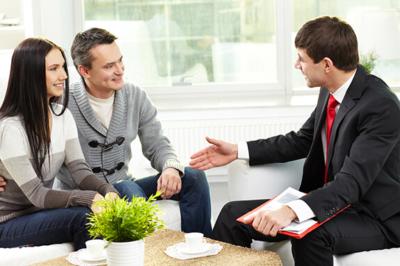Продажа квартиры между близкими родственниками 2021 году