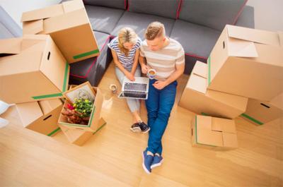 Как переоформить квартиру на другого человека без купли продажи
