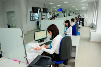 Какие документы нужны в мфц для регистрации новой квартиры