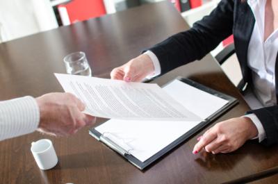 Свидетельство о собственности как узнать номер